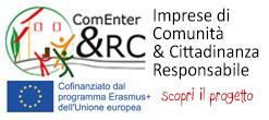 Progetto ComEnter&RC