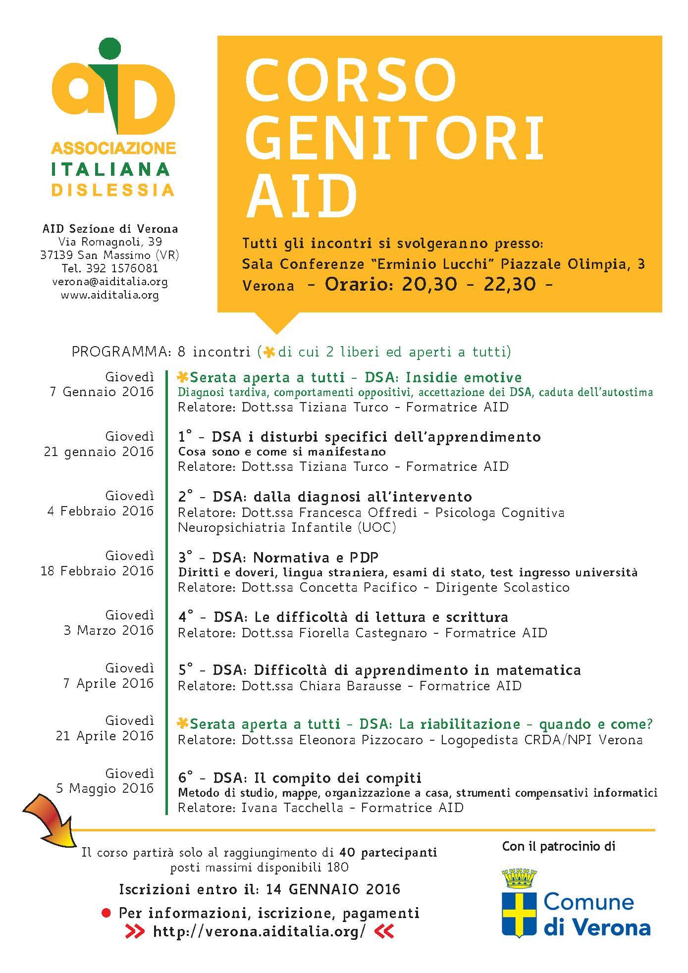 incontri per donne donne Venezia