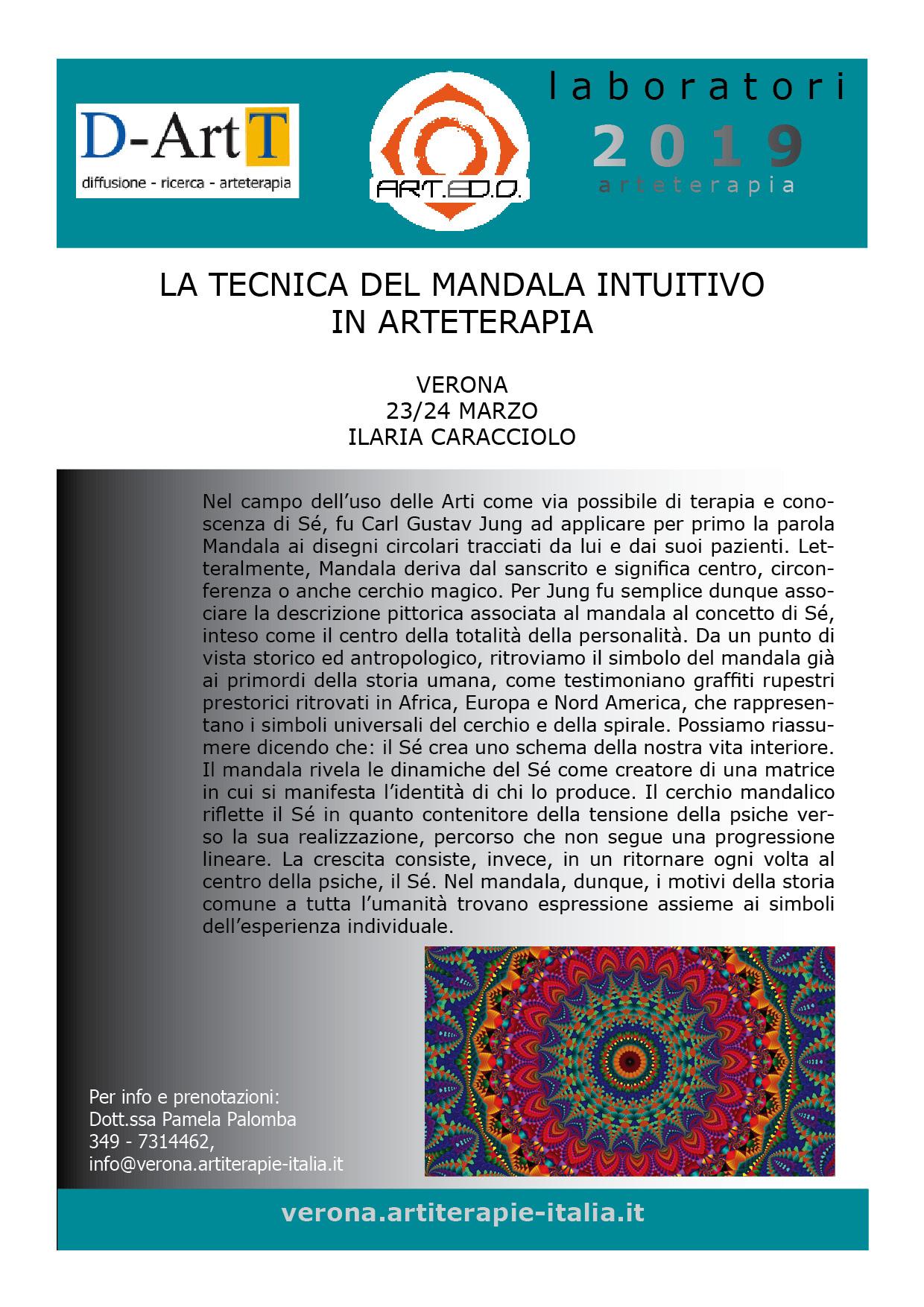 Calendario Didattico Univr Economia.Le News Di Mag Verona N 207 Mag Verona