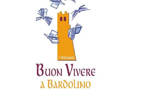 Le News di Mag Verona n. 136