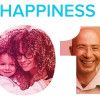 Report mondiale sulla felicità 2016