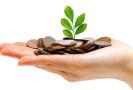 Quando la banca dice no, c'è il microcredito