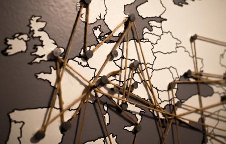 """Mettere in rete le """"città del cambiamento"""" in Europa"""