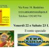 Le News di Mag Verona n. 144