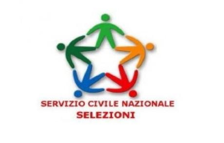 Graduatoria Servizio Civile Nazionale 2016