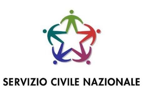 Servizio Civile Mag 2011: all'opera!