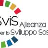 Rapporto ASviS: Italia, urgono misure per la sostenibilità dello sviluppo