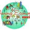 Sharing Economy o Economia Collaborativa – AP 3/4 2016