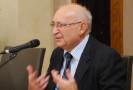 L'amico Luigi Pettinati, direttore di Cassa Padana, è mancato