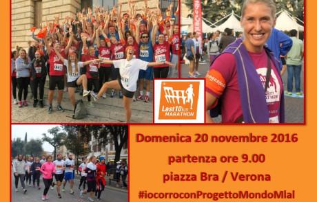 Le News di Mag Verona n.151
