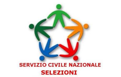 SPECIALE: Selezioni per il Servizio Civile