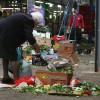 Italia diseguale, la cecità delle classi dirigenti