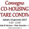 Le News di Mag Verona n.154