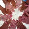 Formazione sul Bilancio Sociale (2a edizione)