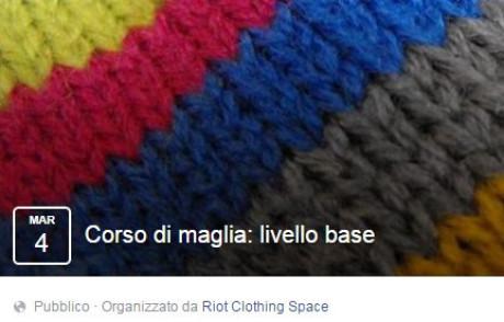 Le News di Mag Verona n.157