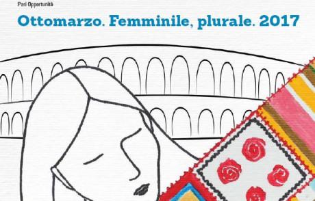Le News di Mag Verona n.158