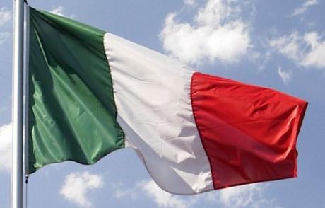 BALDOfestival racconta l'identità italiana