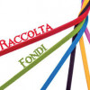 """Dispensa dell'intervento di S. Patanè – Corso """"Raccolta fondi"""""""