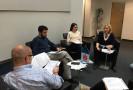 Erasmus+ incontro a Lubiana – aprile 2017