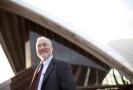 Il Nobel Stiglitz: «Contro le diseguaglianze, investite sul Terzo settore»