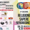 Le News di Mag Verona n.168