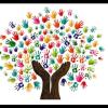 La riforma del Terzo Settore: tra la sussidiarietà circolare e l'attivazione civica