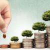 Micro e macro economia: ripensiamo lo sviluppo economico ripartiamo dalle disuguaglianze e dagli squilibri