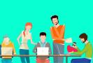 """Percorsi di rete: """"Sviluppare e comunicare economia locale"""""""
