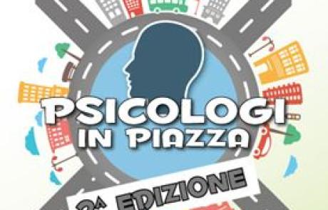 Le News di Mag Verona n.171