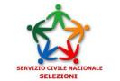 Calendario selezioni Servizio Civile