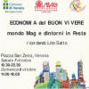 Le News di Mag Verona n.172