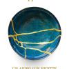 """Presentazione del libro """"Troppo sale.  Un addio con ricette""""  di Stefania Giannotti"""