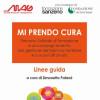 Linee Guida di Educazione Finanziaria Mag