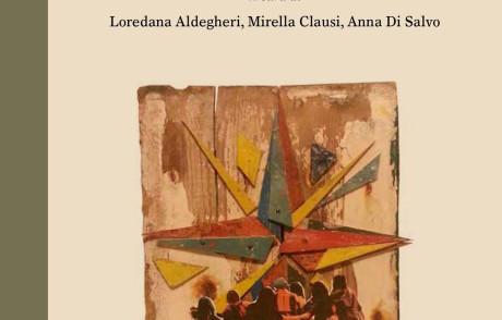 EUROPA DELLE CITTA' VICINE – Intervento di Loredana Aldegheri