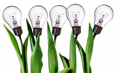 Dallo svantaggio all'attivazione: percorsi per l'avvio di nuove imprese