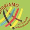 PROGETTO COOPERIAMO PER L'ECONOMIA DEL BUON VIVERE – Intervento Simonetta Patanè