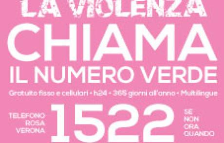 Le News di Mag Verona n°175