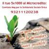 Giornata Europea della Microfinanza – intervento Loredana Aldegheri