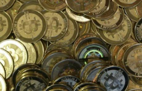 Bitcoin, la moneta virtuale che non piace alle banche
