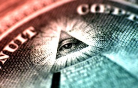 Stato e Mercato: vecchi tic, nuove sfide
