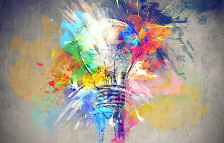 Percorsi di rete: Sostenibilità delle Imprese Artistiche e Culturali