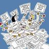 Intervento sull'incontro alla libreria delle donne di Milano