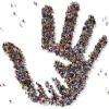Percorsi di rete: Imprese di nuovo welfare – come sviluppare progetti e comunicarli