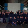 Workers buyout: Coop Fonderia Dante rinasce dalla Ferroli