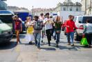 YEPP Porta Palazzo: Torino ha un cuore multietnico