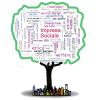 Corso di formazione: Promuovere l'innovazione sociale tramite la progettazione europea