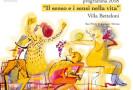 Le News di Mag Verona n°180