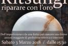 Le News di Mag Verona n°181