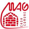 Servizi per il lavoro di matrice Mag a Verona
