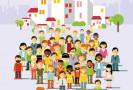 """Presentazione del libro """"Le imprese sociali tra mercato e comunità"""" – 12 Marzo Verona"""